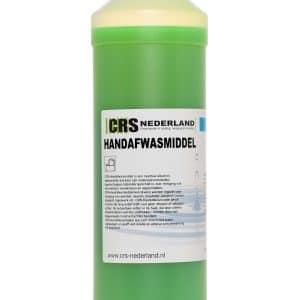 CRS - Handafwasmiddel 1L